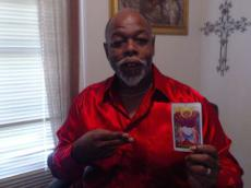 INTHECARDS -  Family Issues and Chinese Astrology